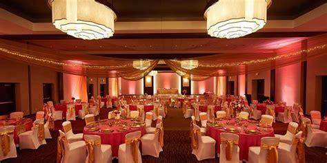 Millennium Hotel Minneapolis Weddings   Get Prices for