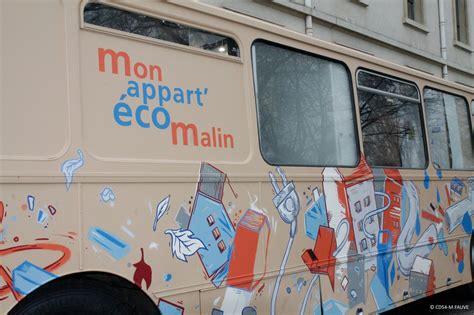 eco cuisine longwy eco cuisine longwy affordable click to enlarge image