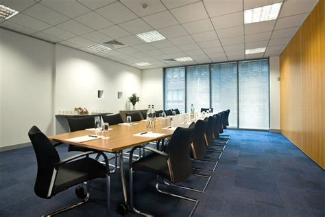 meeting rooms manchester meeting room and boardroom hire in central manchester m2 from business centres