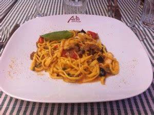 best restaurants near vatican top 5 places to eat near the vatican the foodie