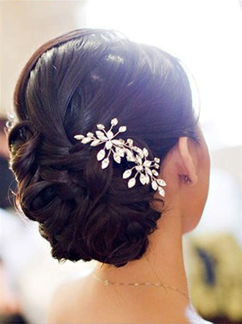 hair styles pin interest headpiece hairstyle pinterest headpieces curly and