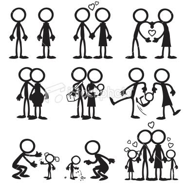 stick figure pictures 100 best stick figures images on stick figures