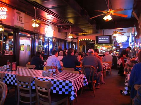 acme oyster house new orleans eating new orleans the acme oyster house naples illustrated