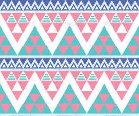aztec patterns colouring pages 187 dondrup