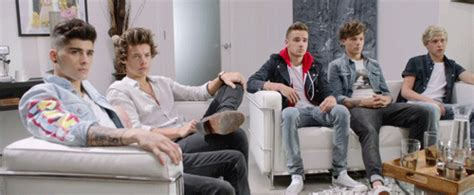 onedirection best song foto ufficiale one direction quot best song quot la