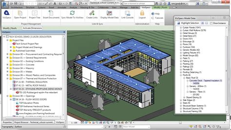 tutorial de revit 2015 en español pdf visispecs supports autodesk revit 2017 cadinnovation com