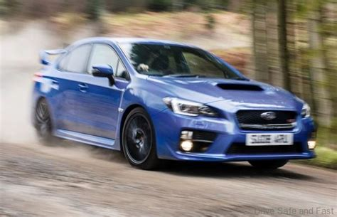 subaru awd outsells audi s quattro cars for the time