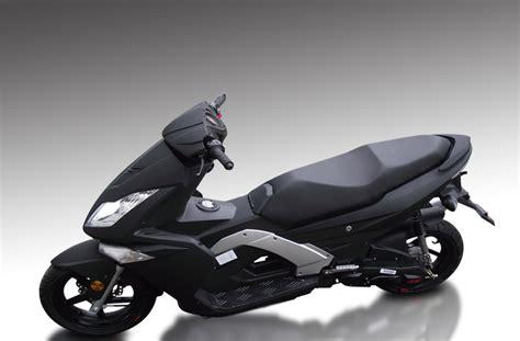Roller Gebraucht Oder Neu by 2 Takt Marken Roller 50 Ccm Motorroller Scooter Neu Ebay