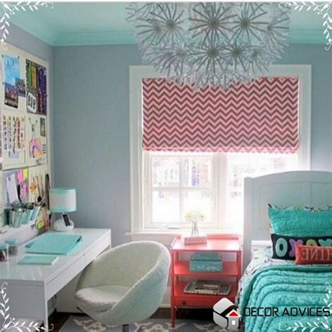 teenage girl bedroom curtains teen room decoration personalized decors for teen rooms teen rooms pinterest cute teen