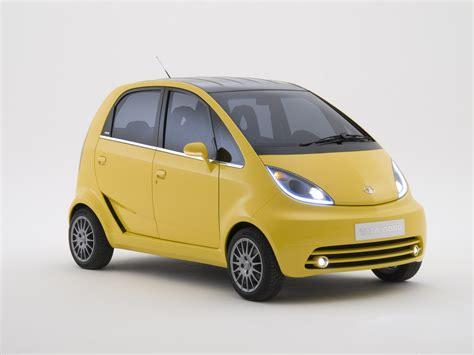 Toyota Nanoe Maruti Suzuki Alto 800 Vs Tata Nano Car Comparisons
