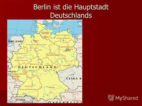 berlin seit wann hauptstadt hauptstadt deutschlands gallery