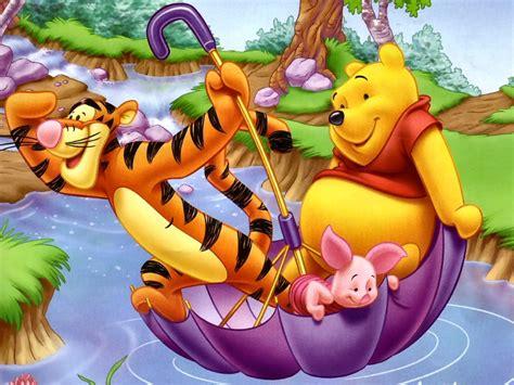 imagenes de winnie pooh llorando winnie tigrou et porcinet
