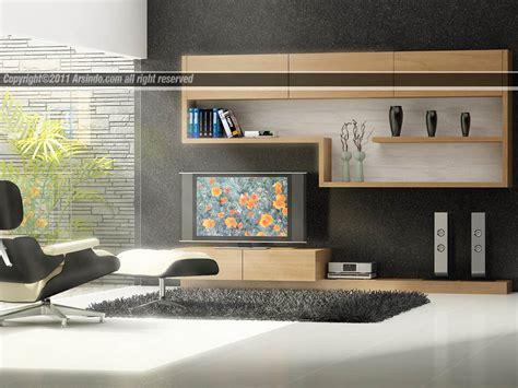 desain ruangan foto 138 foto contoh gambar desain ruangan minimalis modern