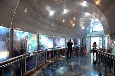 film bioskop hari ini di taman ismail marzuki trip planetarium taman ismail marzuki jakarta