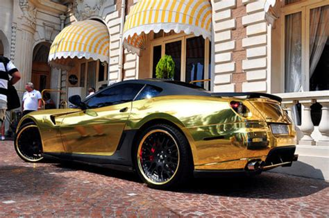 cool golden cars forum moj top model summer