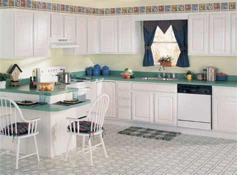 Cottage Style Kitchens Designs - ديكورات مطابخ ديكورات عصري افضل ديكور غرف نوم مطابخ حمامات ديكورات جبس ستائر مفروشات اثاث