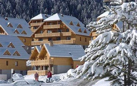 appartamenti in provenza appartamento in affitto alpi dell alta provenza