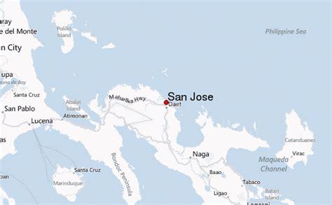 san jose tacloban map san jose tacloban map 28 images visayan streetmap