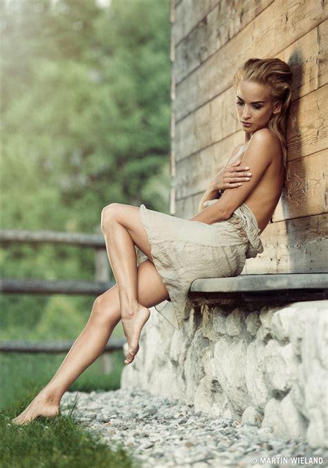 where professional models meet model photographers modelmayhem where professional models meet model photographers