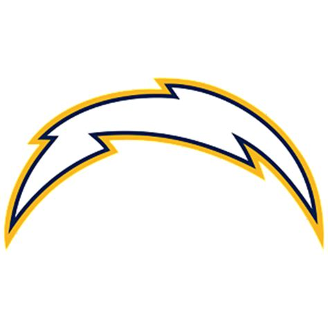 Custom Fatheads Wall Stickers san diego chargers fathead wall decals amp more shop nfl