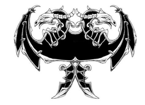 albanian eagle tattoo designs eagle images designs