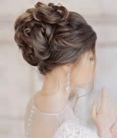 updo hairstyle pictures elegant glamorous wedding updo hairstyles 2015 2016
