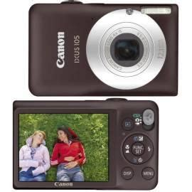 Kamera Canon Ixus 105 deutsche bedienungsanleitung f 252 r canon ixus 105 digitale