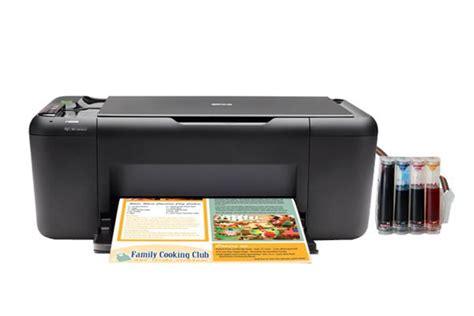Korea Ink 1kg Printer Canon Dye Black hp deskjet f4583 inkjet printer with ciss inksystem usa