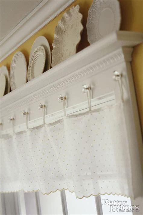 curtain shelf trends in window treatment hardware curtain hangers