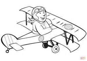 coloring pages airplane pilot 96 coloring pages airplane pilot gallery of ship