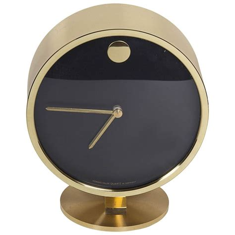 80 Best Images About Men S Gifts 500 1000 On Pinterest Modern Desk Clocks