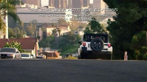 Michael Jackson Jeep Commercial Jeep Tv Spot Of The Song By Michael Jackson