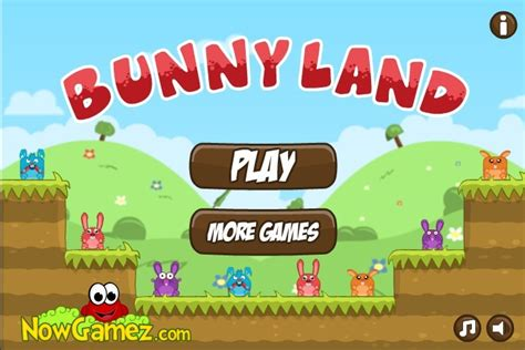 bunnyland hacked cheats hacked  games