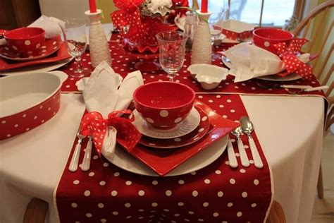 valentines day tablescapes s day tablescape tablescaping