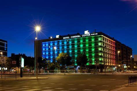 best hotels in cordoba center hotels hotels in barcelona valencia seville