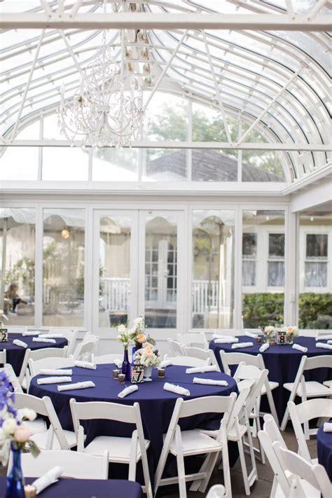 gardens of bammel houston tx wedding ideas