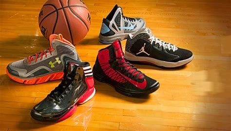 new nike shoes 2014 basketball image gallery new basketball shoes