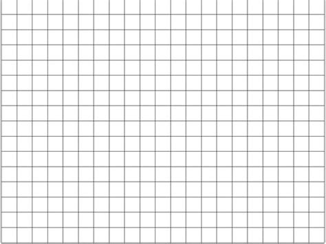printable graph paper for architects pinterest the world s catalog of ideas