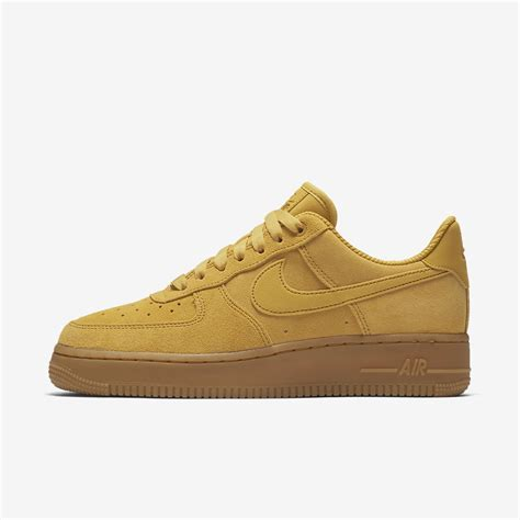 Nike Air 1 07 Se 1 nike air 1 07 se s shoe nike