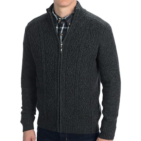 knitting pattern mens zip cardigan gap zipper front mens sweater sweater vest