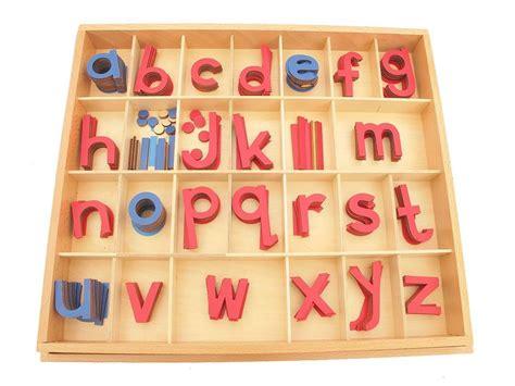 montessori printables uk new montessori language material small movable alphabet