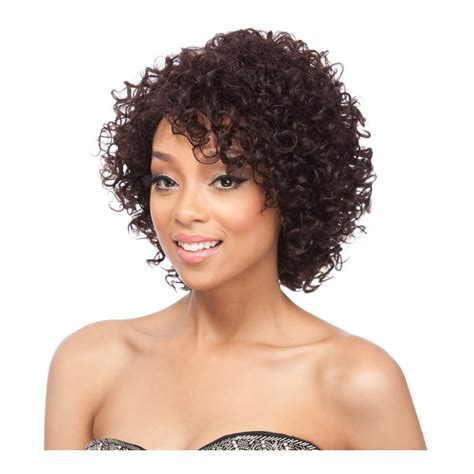 its a cap weave 100 human hair wig honey bee its a cap weave 100 human hair wig hh claire