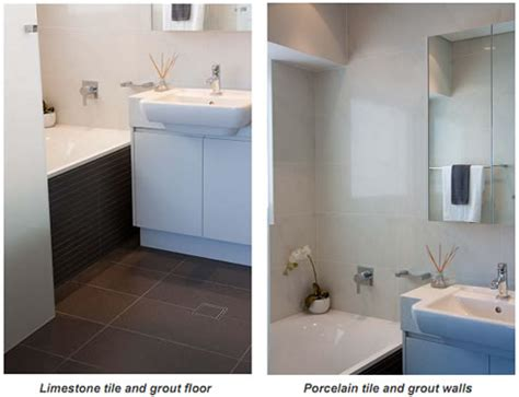bathroom tile sealer bathroom tile and grout sealer hanafinn ole repella dry
