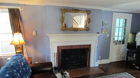 bristol ct tv installation above fireplace home theater