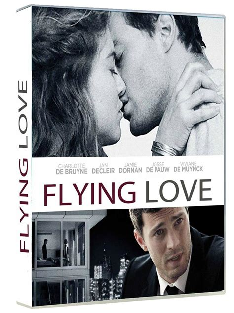 flying home sort en sous le titre flying avec