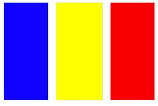 it is difficult to distinguish between colors at because design practice colour theory lecture 3 itten s 7 contrasts