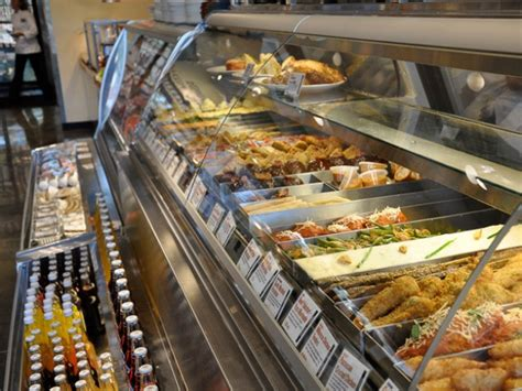 hubbell hudson doubles up in the woodlands gourmet
