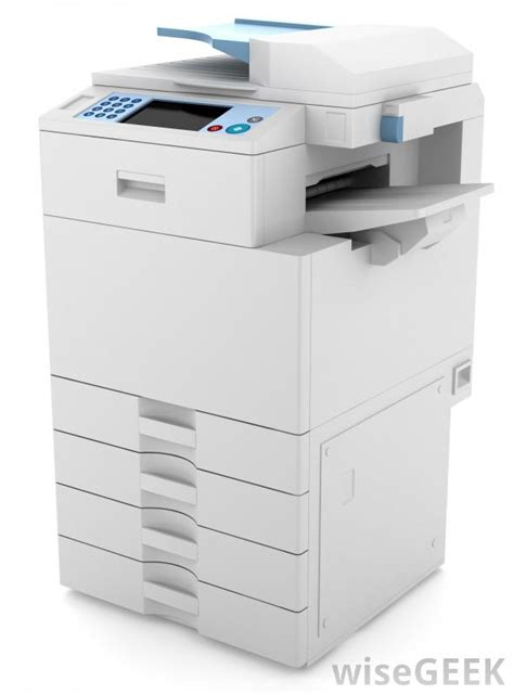 Office Copy Machines office equipment office equipment to operate