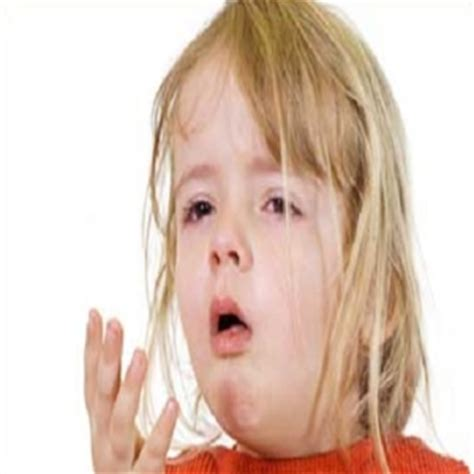 trouble breathing symptoms and management of pediatric asthma causes and treatment of pediatric asthma