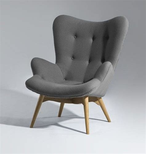 perfect reading chair best 25 wingback armchair ideas on pinterest